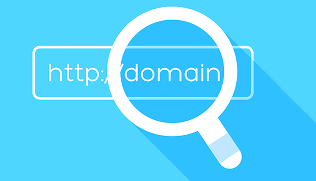 How to Register a $1 domain name in Zimbabwe