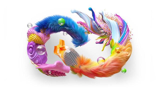 Get Adobe Creative Cloud in Zimbabwe